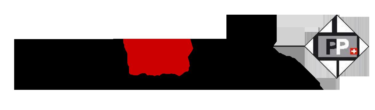 Prowatec Logo big